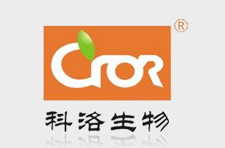 CROR(科洛)