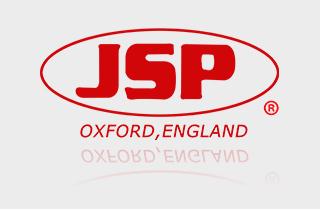 JSP洁适比