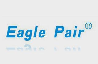一格(Eagle Pair)