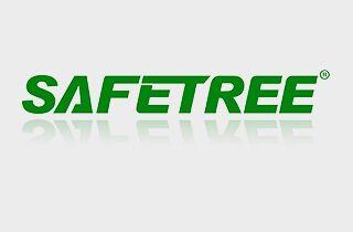 Safetree
