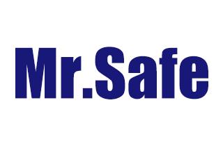Mr.Safe安全先生