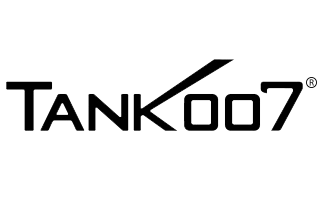 TANK007