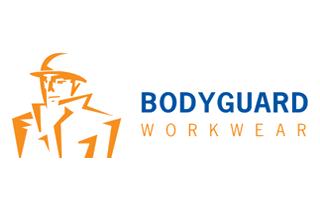 Bodyguard Workwear