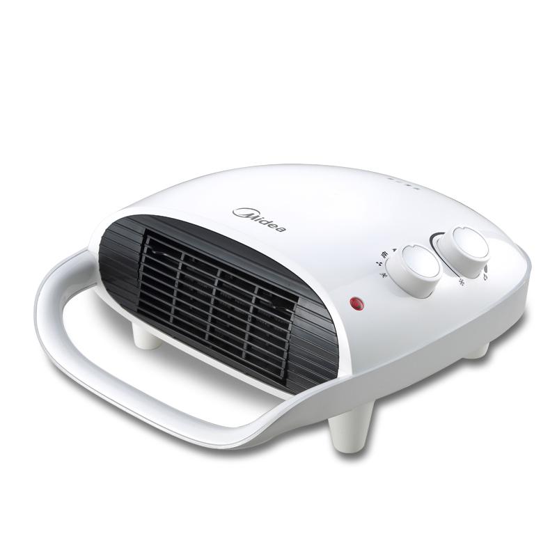 美的NTB20-15LW 浴室暖风机/电暖气
