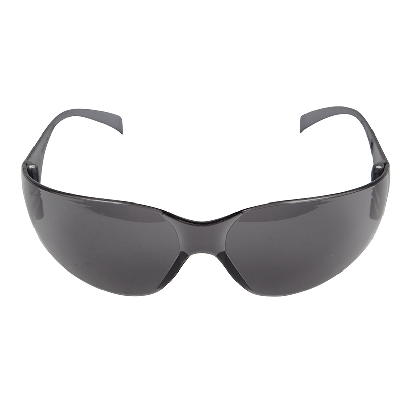 3M 11330 轻便型防护眼镜