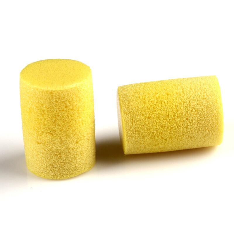 3M 310-1001圆柱型耳塞