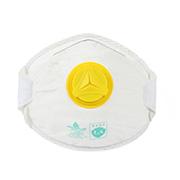 代尔塔 104016防尘口罩