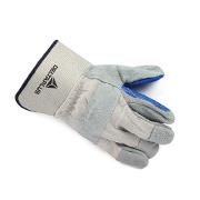 代尔塔 204202电焊手套