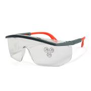 代尔塔101117安全眼镜