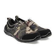 代尔塔301217安全鞋
