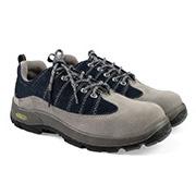 代尔塔301322彩虹系列安全鞋