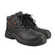 代尔塔301512安全棉鞋