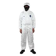 杜邦Tyvek 1422A 白色亚博体育APP官网服