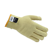 杜邦KK1021 7针Kevlar防割手套