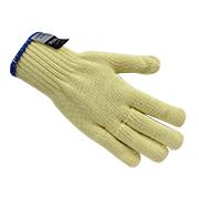 杜邦KK1051点塑手套