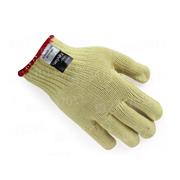 杜邦KK1013 10针光洁纱光版手套