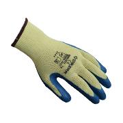 杜邦KK1333 13针乳胶磨砂手套