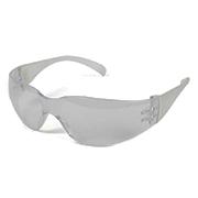 3M 11228AF经济型防护眼镜