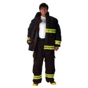 雷克兰CEOSX1000消防战斗服