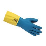 雷克兰 ECR27F-10 丁腈防化手套