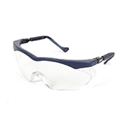 优唯斯9197817眼镜