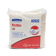 金佰利82022 WYPALL L20
