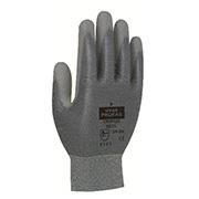 优唯斯6631聚氨酯涂层手套
