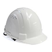 霍尼韦尔H99安全帽H99RA101S