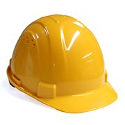 霍尼韦尔H99安全帽H99RA102S