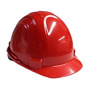 霍尼韦尔H99安全帽H99RA115S