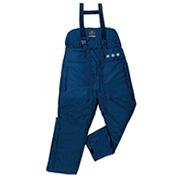 代尔塔405001 防寒裤