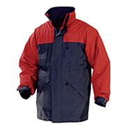 代尔塔405321新雪丽低温防寒服