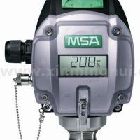 梅思安 10124600 PrimaX I 本安基本型气体探测器(CO、100ppm)