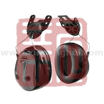 3M H7P3E-PTL 一按即听耳罩封面