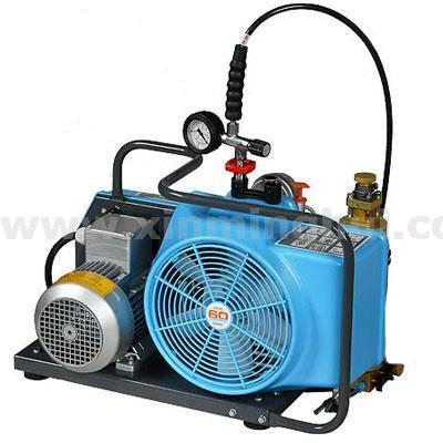 霍尼韦尔BC163099B-T电动充气泵JII-E-H (380V)