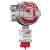 梅思安 8301112 Ultima-XE-HCL-0-50ppm气体探测器(2线制,无LED,无继电器)