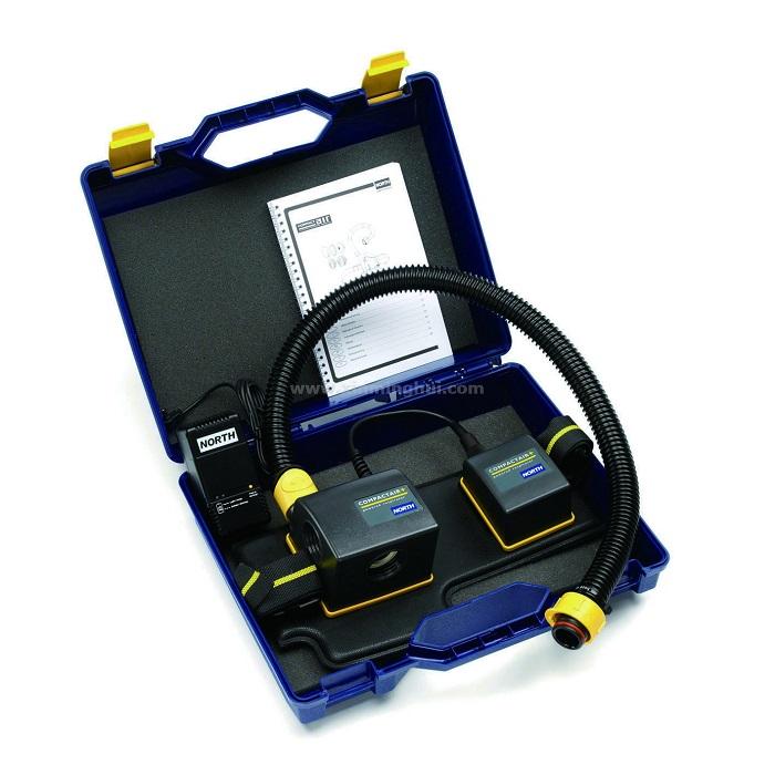 霍尼韦尔A150102送风呼吸器