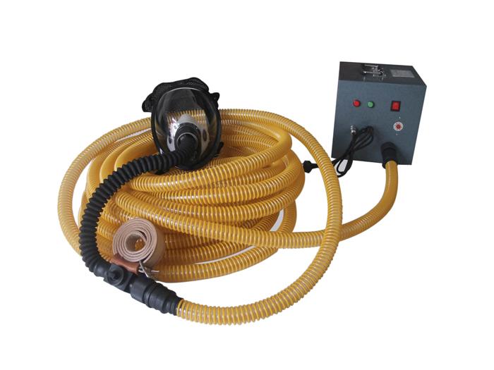 澳丰AHK2/4送风长管呼吸器