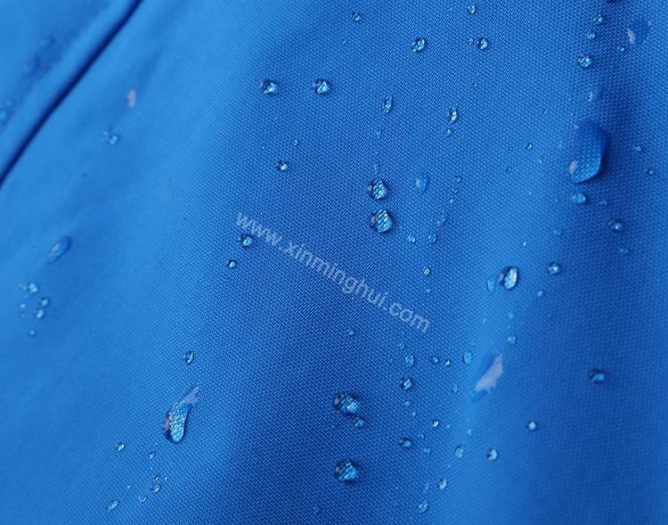 雷克兰 853010(PR12)防寒夹克M