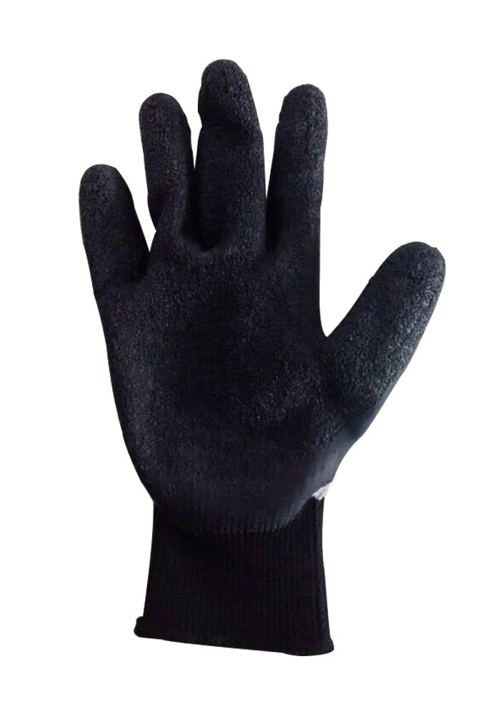 星宇910防撞手套