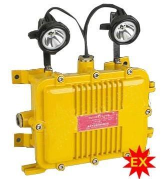 正辉BXW6229长寿防爆应急工作灯