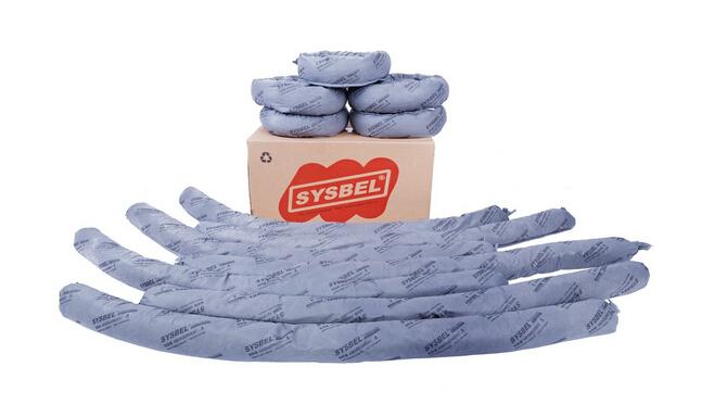 西斯贝尔US0001G吸附棉条