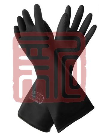 青岛威蝶logo