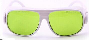 三克激光眼镜SKL-G04