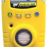 BW GAXT-A-DL单一气体检测仪(NH3)