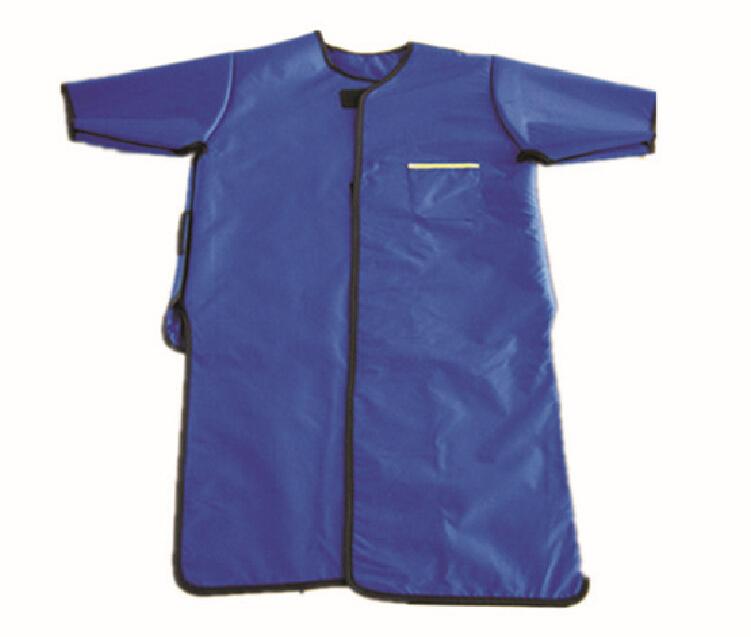 SAFEMAN君御 C3411正穿单面长袖铅衣L