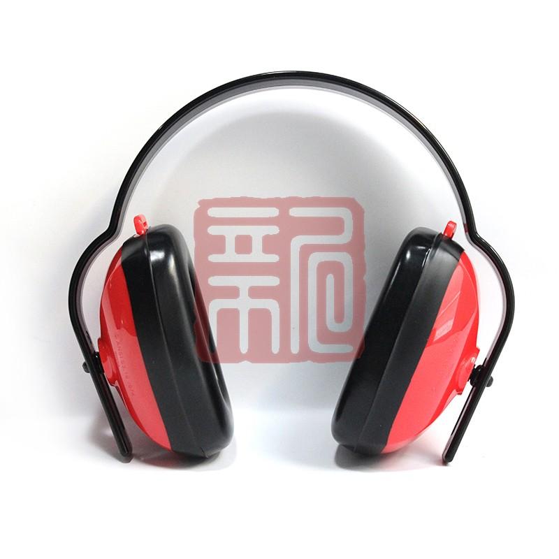 3M 1426 经济型耳罩封面