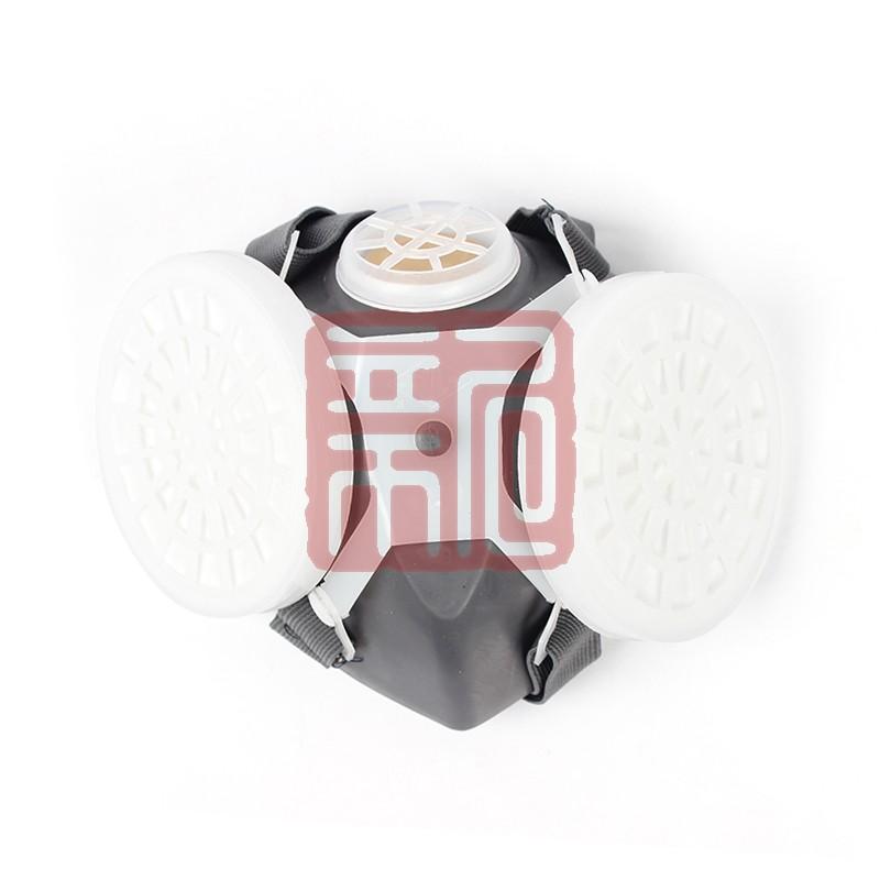 唐丰TF-0701防尘口罩封面