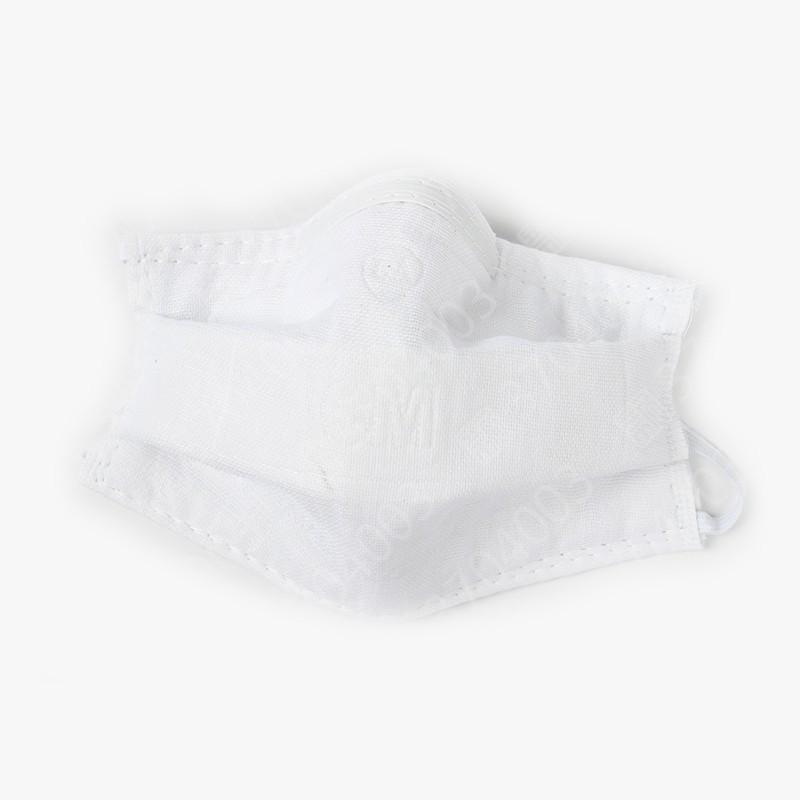 朝美9000型职业防护口罩封面