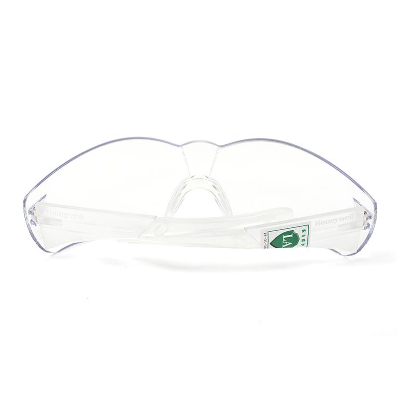 霍尼韦尔100020 VL1-A亚博体育APP官网眼镜